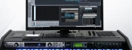 Music Computing presenta Kami, su más ambicioso workstation