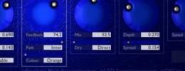 Expert Sleepers presenta el efecto de delay Little Spacey