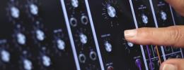 Moog Model 15, el clásico modular llega a iOS