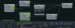 Dehumaniser II, una potente herramienta para el diseño sonoro de voces