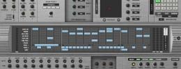 Review de StiX, ritmos virtuales analógicos en el siglo XXI