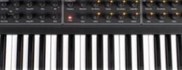 Nuevo Prophet '08 PE de Dave Smith Instruments