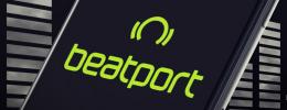 Beatport suelta lastre: adiós al streaming, la app móvil y más
