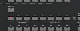 MIDI: cambios de programa y selección de bancos