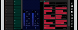 Yeco, nuevo controlador multi-touch de Ableton Live en Windows y Mac