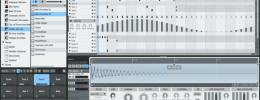 Geist 2, la evolución del entorno de producción rítmica de FXpansion