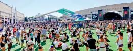 Sónar+D y Sónar Festival 2016: 15 actividades recomendadas