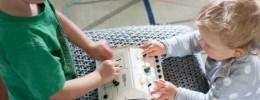 Dato Duo, un juguete sintetizador para niños de hasta 99 años