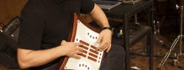 Mune o la necesidad de encarar la audiencia con los instrumentos electrónicos