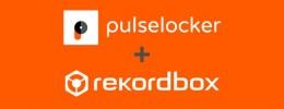 Rekordbox ahora incluye Pulselocker