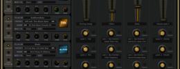 Prisma, el plugin gratuito que combina los instrumentos de Rob Papen