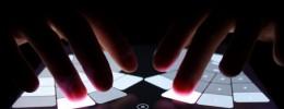 Clawtar, un controlador MIDI para iPad que se adapta a las manos