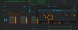 Amazing Noises busca beta testers para Moebius Lab, su más extensa app para iPad
