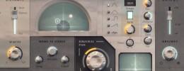 Auburn lanza Panagement, un multi-efectos para paneo binaural