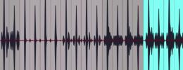 Videotutorial Ableton Live: trucos para crear sonidos nuevos con Warp