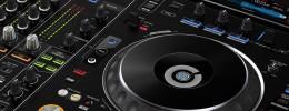Nuevo controlador Pioneer DDJ-RZX y expansión Rekordbox Video