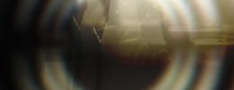 Teaser de Elektron: nueva máquina a la vista