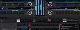 Pioneer DJ retira la actualización de Rekordbox por su mal funcionamiento