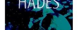 Nueva librería Hades por Detunized.com