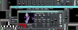 Animaciones de vídeo en tus sesiones de Ableton Live con Isotonik