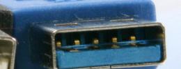 USB y MIDI: conceptos básicos