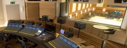 Synchron Stage, el estudio orquestal de Vienna Symphonic Library (VSL)