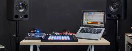 Ableton Live 9.7 entra en fase beta: más refinamientos para Push