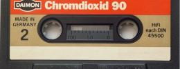 10 consejos para grabar tu sesión de DJ