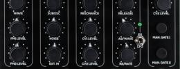Erica Synths DIY Voice, un modular hardware a precio de plugin