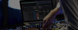 Rekordbox 4.2.1 incorpora grabación automática de vinilos y CDs
