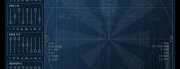 Guía de diseño sonoro (7): Cinco raros pero esenciales efectos virtuales