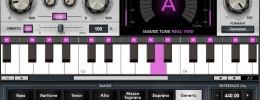 Waves Tune Real-Time, alivio para los cantantes y nueva competencia de Auto-Tune