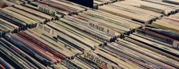 El comprador de vinilos es adulto, introvertido y solitario, según un estudio