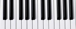Creando sonidos propios: guía para comprar tu primer sintetizador