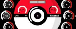 PokeSample Ball, la fiebre de Pokémon llega a Ableton Live