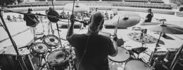 Cómo sonar bien en un festival sin prueba de sonido