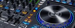 Denon MC7000, nuevo controlador para Serato DJ