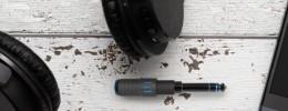 ETHER Transmitter convierte cualquier salida de auriculares en audio bluetooth
