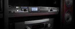 Korg MR-2000SBK SSD, un grabador a 1 bit ahora más sólido