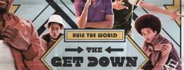 The Get Down, la serie sobre el origen del hip-hop que te deja a medias