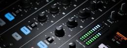 Allen & Heath Xone:PX5 oficialmente presentada