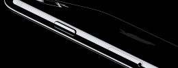 El iPhone 7 se despide del minijack