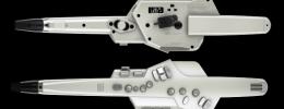Roland AE-10 Aerophone, controlador de viento MIDI a la conquista de los saxofonistas