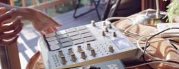 Imaginando el futuro sonoro de los hospitales mediante la música electrónica