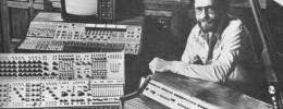 Fallece Don Buchla, pionero de los sintetizadores