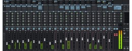 El nuevo Samplitude Pro X3 incluye Melodyne essential y mejoras de calado