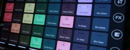Remixlive ahora también en Windows y con novedades