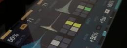 Traktor 2.11 incorporará Ableton Link y secuenciador por pasos para los Remix Decks