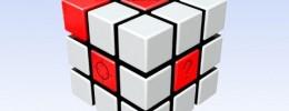 Rubik's Spark, el cubo de Rubik ahora electrónico y con pretensiones musicales