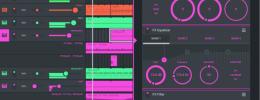 Llega FL Studio Mobile 3, un giro radical en el DAW portátil de Image-Line
